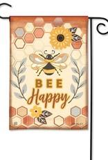 Studio M Honey and Hive GF