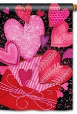 Studio M Sending Love