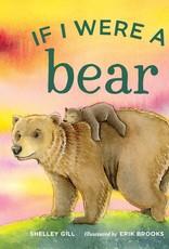 Penguin Random House If I Were a Bear