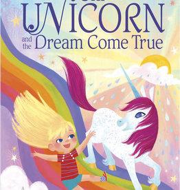 Penguin Random House Uni Unicorn and the Dream Come True