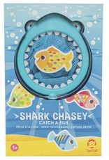 Schylling SHARK CHASEY Water Game