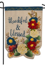 Evergreen EV Thankful and Blessed GF