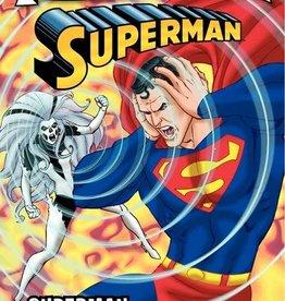 I Can Read! Superman vs Silver Banshee L1