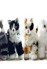Fairyland Inc. Marionette Med Cat