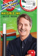 Lee Publications Smarter than a 5th Grader