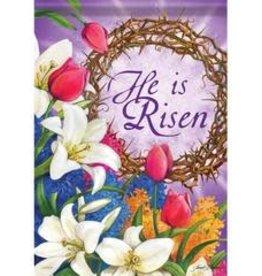 Carson C Easter Crown GF