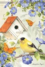 Carson C Goldfinch Birdsong GF