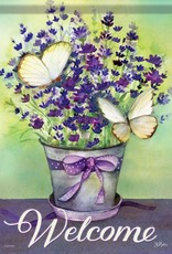 Carson C Lavender Love GF