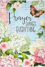 Carson C Prayer Changes Things GF