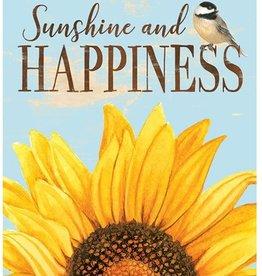 Carson C Summer Sunflower
