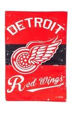 Evergreen EV Detroit Red Wings Vintage