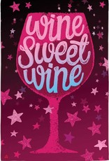 Evergreen EV Wine Sweet Wine GF