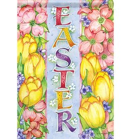Carson C Easter Joy