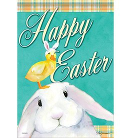Carson C Easter Pals GF