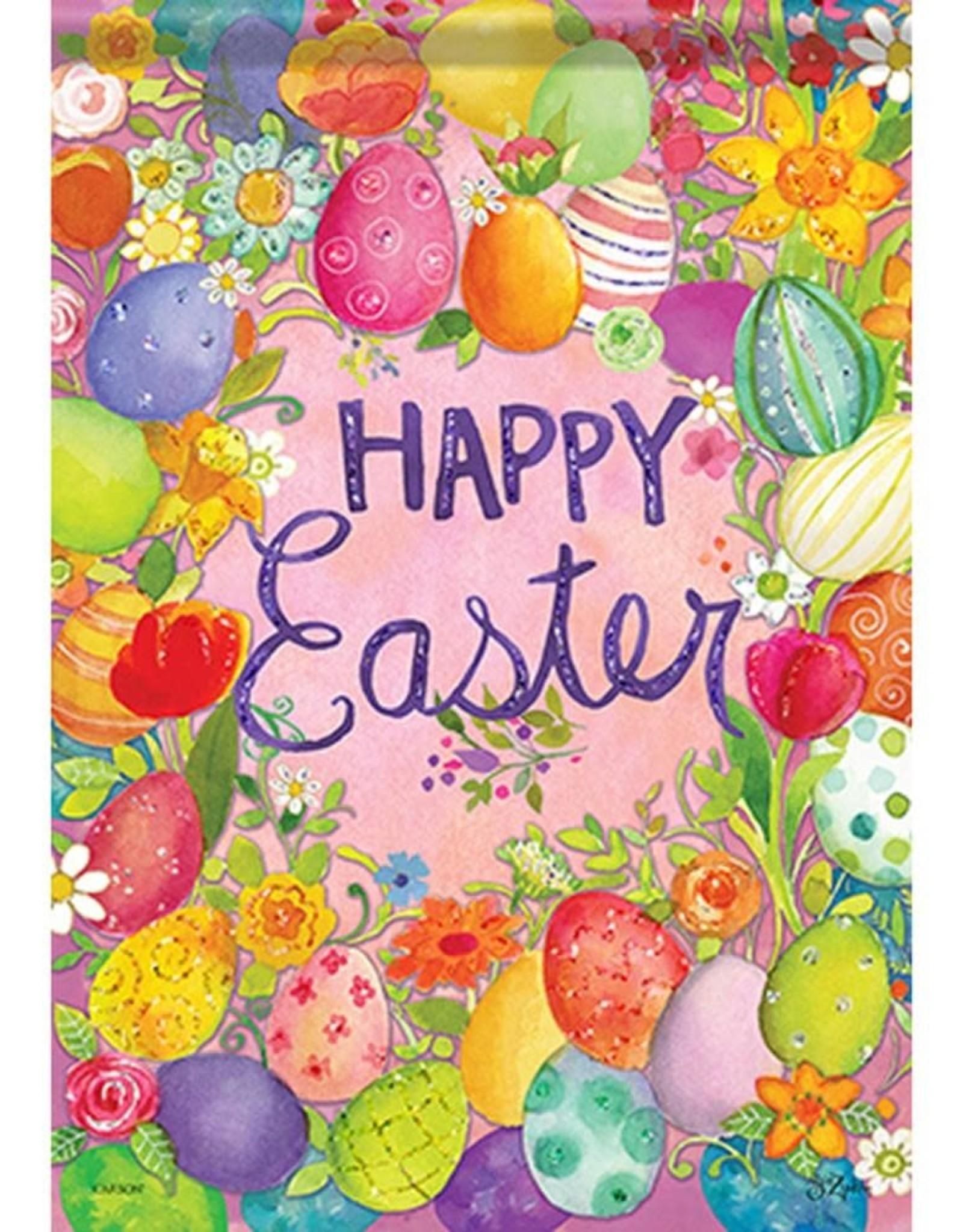 Carson C Happy Egg Frame