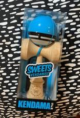 Sweets Kendama Boost Radar Blue