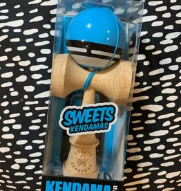 Sweets Kendama Boost Radar Blue