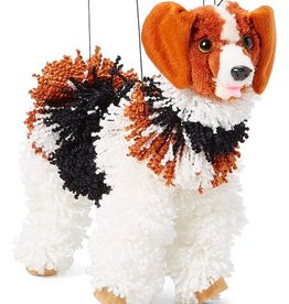 Marionette Beagle