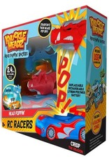 RC KNUCKLE HEADZ Car Dragon