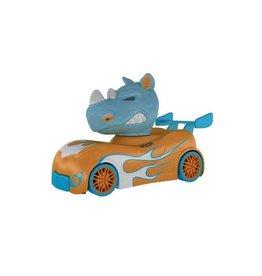 RC KNUCKLE HEADZ Car Rhino