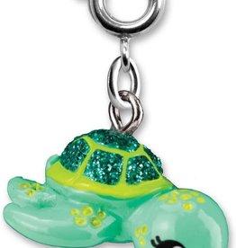 Charm It Charm Baby Sea Turtle