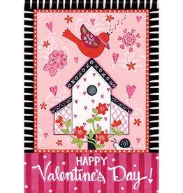 Carson C Valentine House