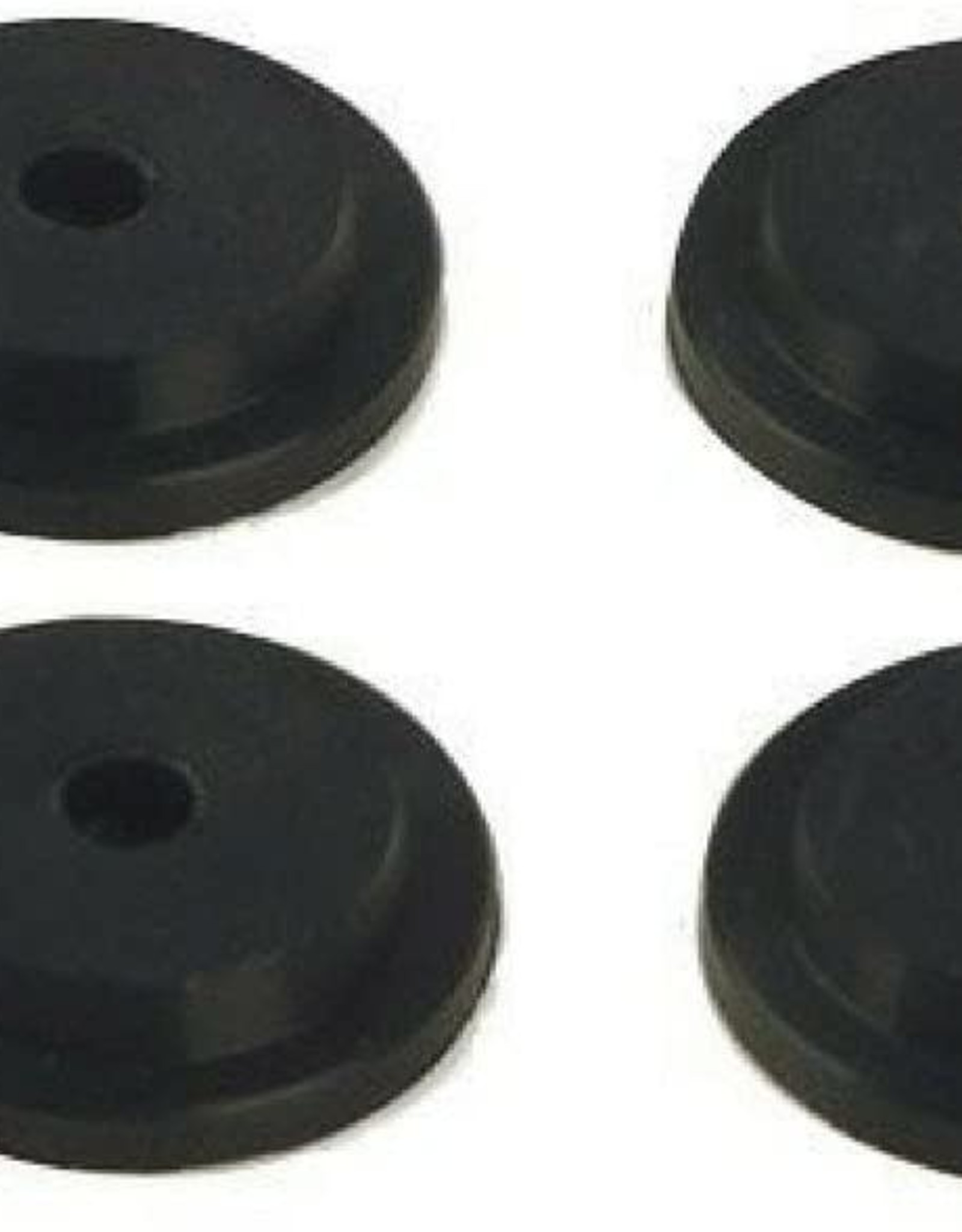 Rubber Stoppers for Garden Flags