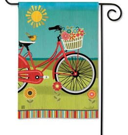 Studio M Summer Ride Bicycle GF