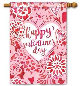 Studio M Valentine Lace