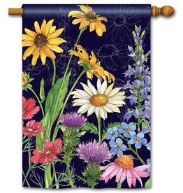Studio M Wildflower Mix