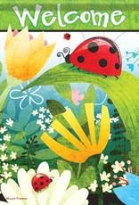 Carson C Ladybug Hideaway GF