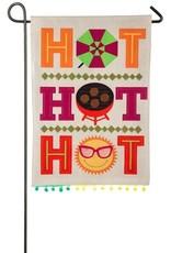 Evergreen EV Hot Hot Hot GF