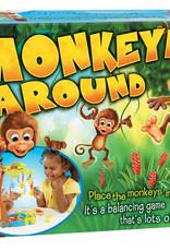 Game Zone Monkeying Around 4+