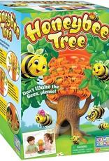 Game Zone Honeybee Tree Game 4+