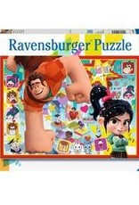 Ravensburger 150pc Wreck It Ralph