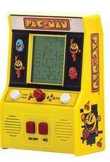 Schylling ARCADE GAME PAC-MAN RETRO