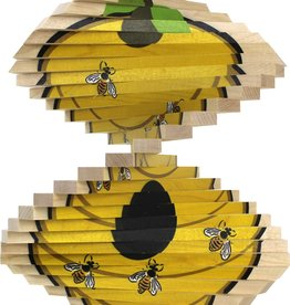 Maple Landmark Maple Wind Spinner Beehive