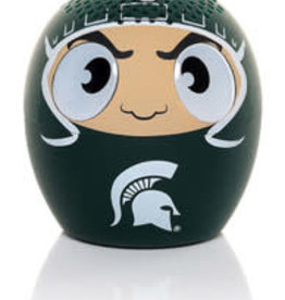 Bitty Boomers Bitty Boomer MSU