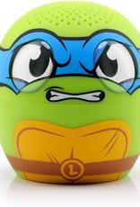 Bitty Boomers Bitty Boomer Ninja Turtles