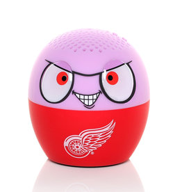 Bitty Boomers Bitty Boomer Red Wings