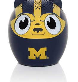 Bitty Boomers Bitty Boomer U of M