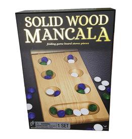 Cardinal Games Mancala