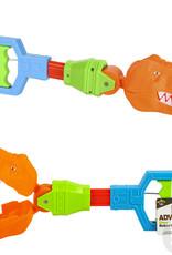 The Toy Network Dinosaur Robot Hand