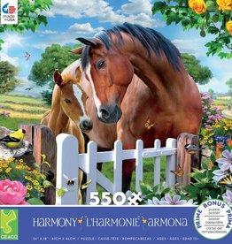 Ceaco 550pc Harmony Assortment