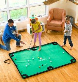 Hearthsong Golf Pool Indoor Game