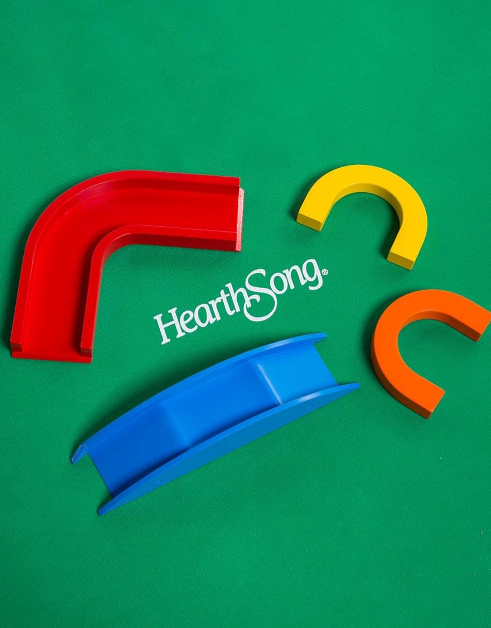 Hearthsong Golf Pool Accessories