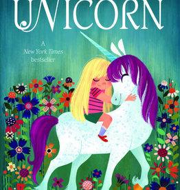 Uni the Unicorn Uni the Unicorn