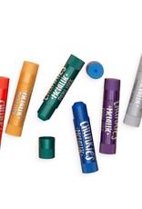 Ooly Chunkies Metallic Paint Sticks