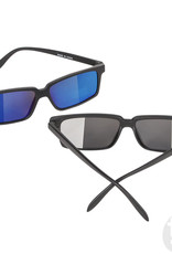 The Toy Network Spy Glasses