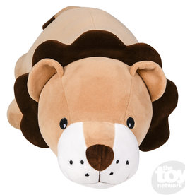 The Toy Network Snugginz Lion